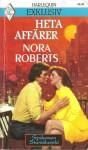 Doft av frihet (Stanislaski 2) - Nora Roberts