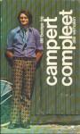 Campert Compleet (1952 - 1970) - Remco Campert