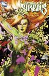 Gotham City Sirens #6 - Paul Dini, Guillem March