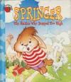 Springer - Landoll Inc.