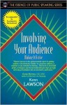 Involving Your Audience: Making It Active - Karen Lawson