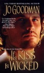 If His Kiss Is Wicked - Jo Goodman