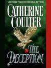 Deception (Baron Novels) - Catherine Coulter