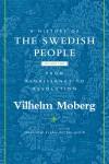 From Renaissance to Revolution - Vilhelm Moberg, Paul Britten Austin