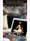 The Mating Game - Elizabeth Lapthorne