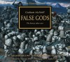 False Gods (audio) - Graham McNeill, Martyn Ellis