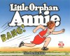 Complete Little Orphan Annie, 1933 - Gary Groth, R.C. Harvey