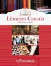 Directory of Libraries in Canada 2009 - Laura Mars-Proietti, Laura Mars