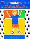 Learning about My Body - Joy Evans, Jo Ellen Moore