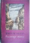 Pracownicy morza - Victor Hugo