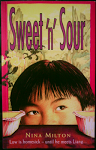 Sweet and Sour - Nina Milton