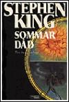 Sommardåd - Stephen King