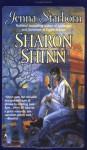Jenna Starborn - Sharon Shinn
