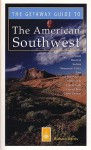 Getaway Guide to the American Southwest - Richard Harris