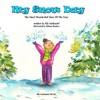 My Snow Day - Ally Nathaniel, Milena Radeva