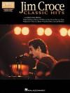 Jim Croce, Classic Hits - Paul Wilson, Jim Croce, Jeff Schofield