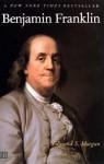 Benjamin Franklin - Edmund S. Morgan