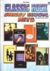 Classic Rock: (Piano) (Sheet Music Hits) - Dan Coates
