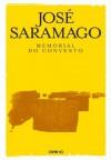 Memorial do Convento (Portuguese Edition) - José Saramago