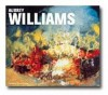 Aubrey Williams - Aubrey Williams, Mel Gooding, Leon Wainwright, Reyahn King