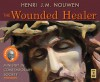 The Wounded Healer: Ministry in Contemporary Society - Henri J.M. Nouwen, Dan Anderson
