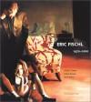 Eric Fischl : 1970 - 2000 - Eric Fischl, Steve Martin, Arthur C. Danto
