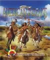 Discovering American Indians - Richard Platt