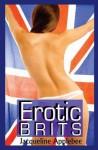 Erotic Brits - Jacqueline Applebee