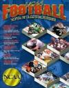 Official NCAA Football Records Book, 1997 - National Collegiate Athletic Association, Ncaa