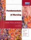 Fundamentals of Nursing: Concepts, Process, and Practice + Procedures Checklist (Package) - Barbara Kozier
