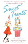 Sweet Treats: A Heapin' Helpin'of Love Is Dished Up in Four Fun Romances - Wanda E. Brunstetter, Pamela Griffin, Birdie L. Etchison
