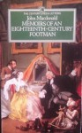 Memoirs of an Eighteenth Century Footman: John MacDonald Travels 1745-79 - John MacDonald