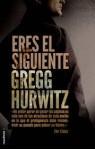 Eres el siguiente - Gregg Hurwitz, Santiago del Rey