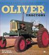 Oliver Tractors - Jeff Hackett, Jeff Hackett