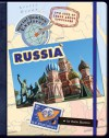 It's Cool to Learn about Countries: Russia - Katie Marsico