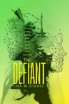 The Defiant: The Forsaken Trilogy - Lisa M. Stasse
