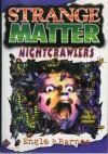 Nightcrawlers - Marty M. Engle, Johnny Ray Barnes