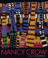 Nancy Crow - Nancy Crow, Jean Robertson