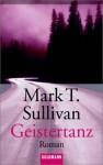 Mystic - Mark T. Sullivan