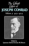 The Collected Letters of Joseph Conrad: 1923-1924 - Joseph Conrad, Frederick R. Karl, Gene M. Moore, Laurence Davies