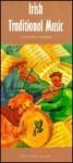 Irish Traditional Music: A Pocket History - Ciarán Carson