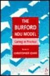 The Burford Ndu Model - Christopher Johns