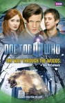 Doctor Who: The Way Through the Woods - Una McCormack