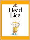 Head Lice - Allison Lassieur