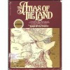 The Atlas of the Land: A Complete Guide to the Strange and Magical Land of Stephen R. Donaldson's Chronicles of Thomas Covenant - Karen Wynn Fonstad, Stephen R. Donaldson