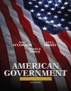 American Government: Roots and Reform, 2011 Edition (11th Edition) - Karen J. O'Connor, Larry J. Sabato, Alixandra B. Yanus
