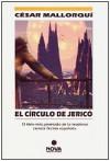 El Círculo de Jericó - César Mallorquí