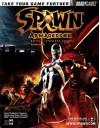 Spawn: Armageddon Official Strategy Guide - Bart G. Farkas, BradyGames