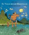 El Valle de las Maravillas: Cazador - recolector - Joann Sfar