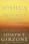 Joshua in a Troubled World: A Story for Our Time - Joseph F. Girzone